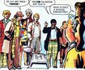 Comic Relief Comic 1991 Main image.jpg