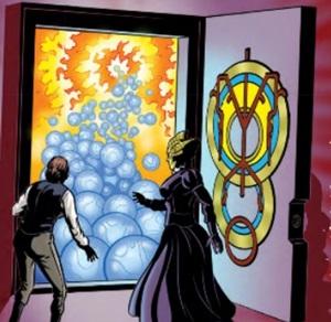File:Dream Doorway.jpg