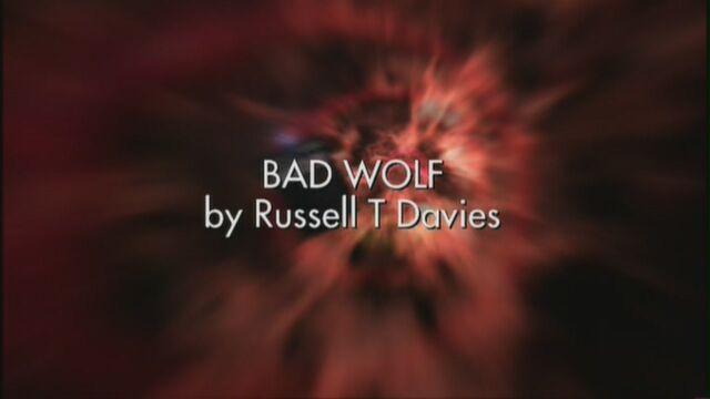 File:Bad-wolf-title-card.jpg
