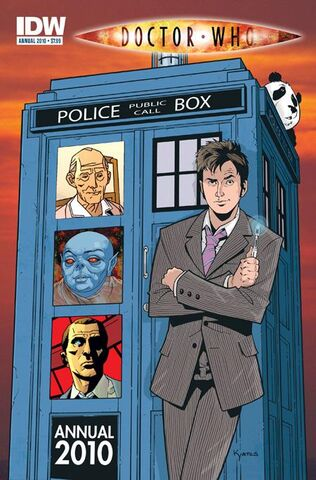 File:Doctorwho annual2010.jpg