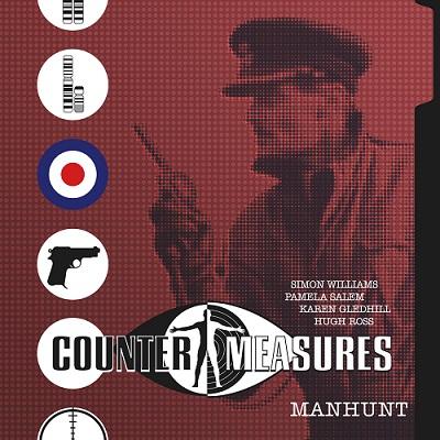 File:Manhunt cover.jpg
