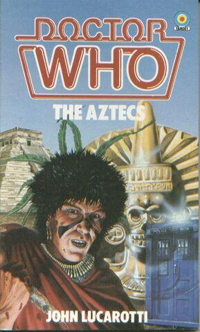 File:Aztecs novel.jpg