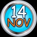 File:Badge-4638-3.png