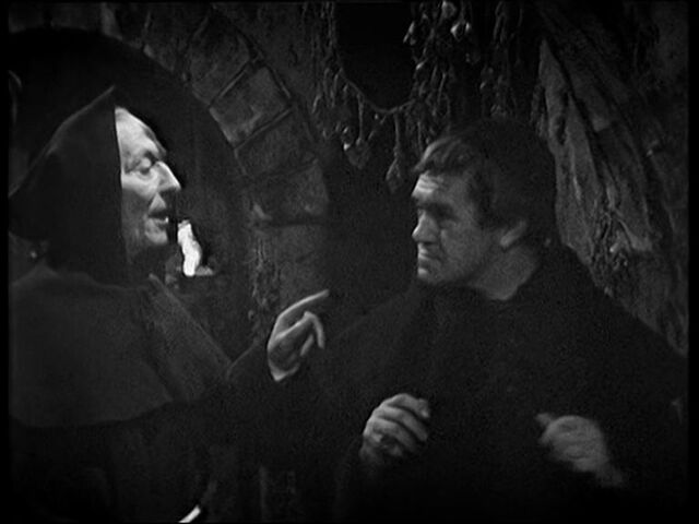 File:The Monk and the Doctor Time Meddler.jpg