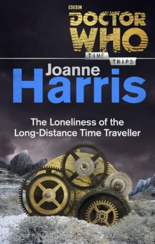 File:Loneliness of the long distance time traveller.jpg