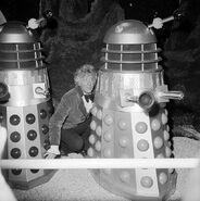Science Museum Dec 1972 2