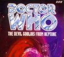 The Devil Goblins from Neptune (novel)