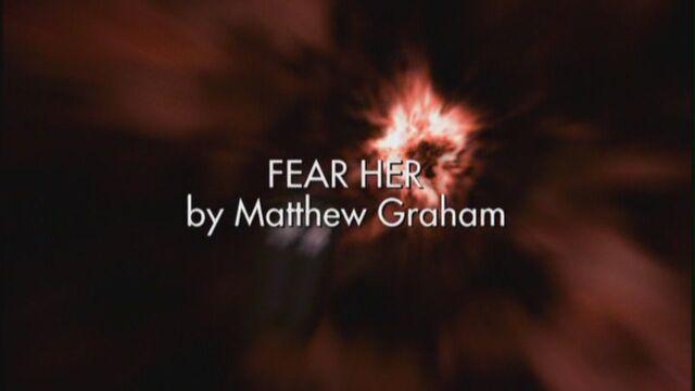 File:Fear-her-title-card.jpg