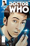THE-TENTH-DOCTOR-1-SUBSCRIPTION-COVER-600x910