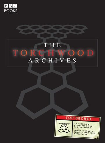 File:TW The Torchwood Archives.jpg