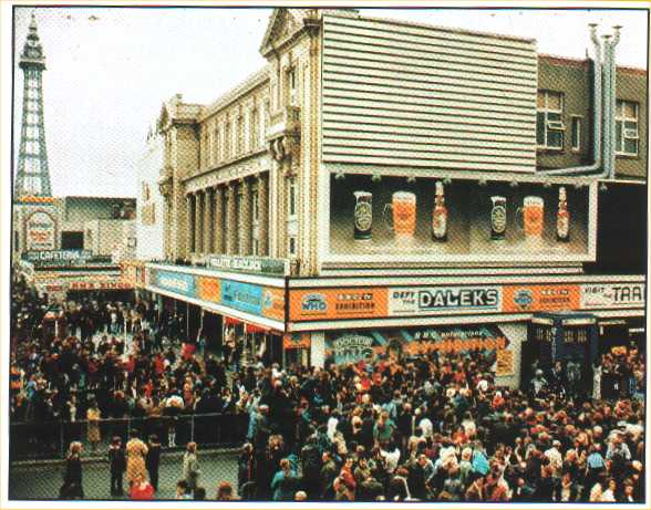 File:Blackpool October 1975.jpg