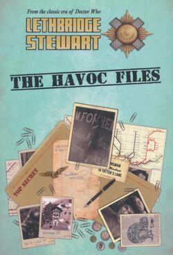 HAVOC Files 1