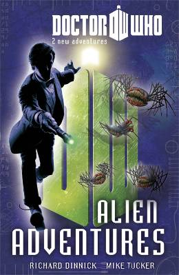 File:3 Alien Adventures.jpg