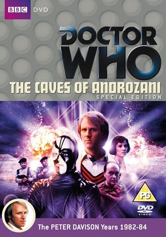 File:Dw-dvd-revisitations-androzani-hp3.jpg
