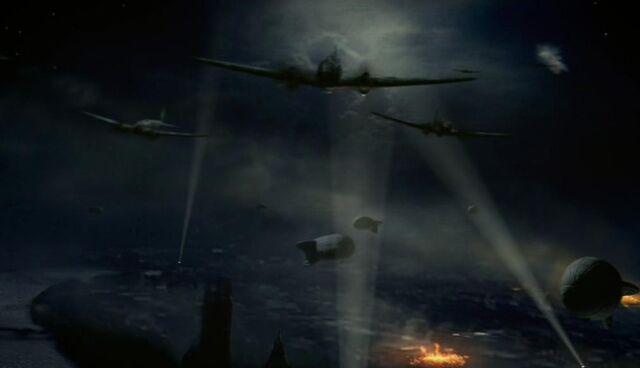 File:Luftwaffe.jpg