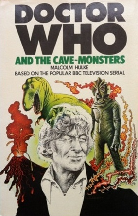 File:Cave monsters hardcover.jpg