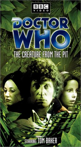 File:The Creature from the Pit 2000 VHS US.jpg