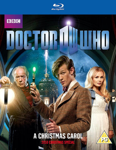 File:A Christmas Carol 2011-1 Blu-ray UK.jpg