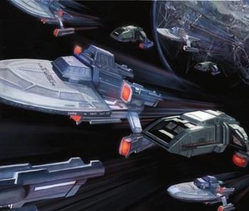 File:Federation fleet.jpg