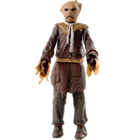 File:Scarecrowtoy.jpg