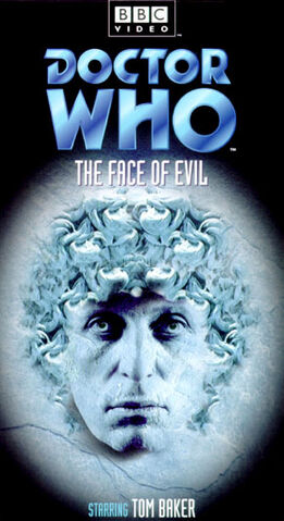 File:The Face of Evil 2000 VHS US.jpg