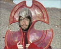 Thumbnail for version as of 18:22, November 6, 2011
