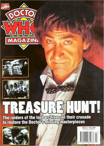 File:DWM issue271.jpg
