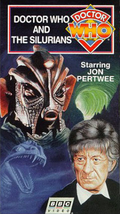 File:Doctor Who and the Silurians 1995 VHS US.jpg