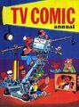 TVC Annual 1969.jpg