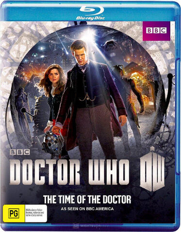 File:The Time of the Doctor 2014 Blu-ray Au.jpg