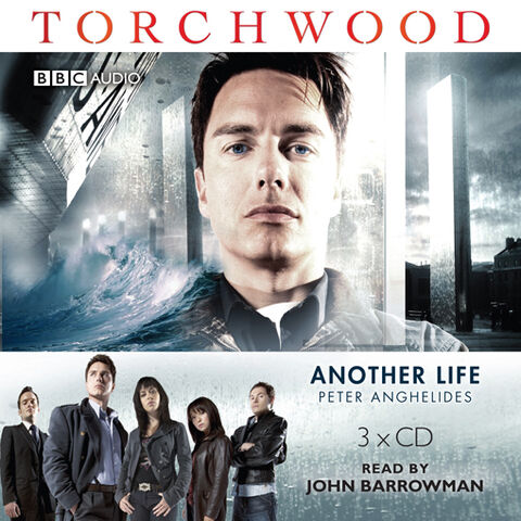 File:Another Life Audiobook.jpg