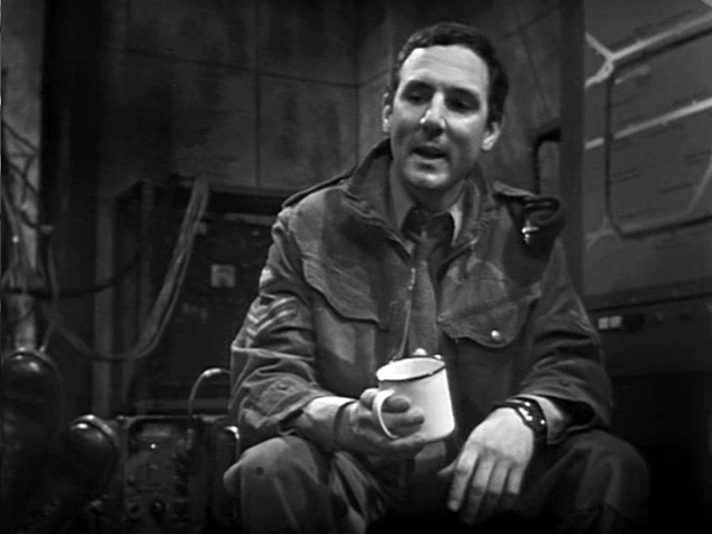 File:Corporal Blake.jpg
