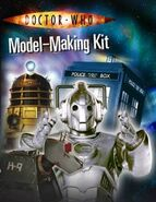 Model Making Kit