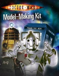 File:Model Making Kit.jpg