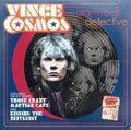 Vince Cosmos- Glam Rock Detective.jpg