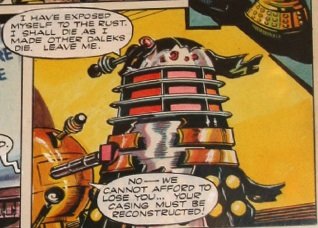 File:Rust plague Black Dalek TV21PlagueofDeath.jpg