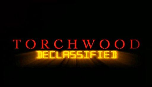 File:Torchwood Declassified.jpg