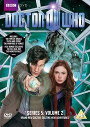 Dvd-series5vol21