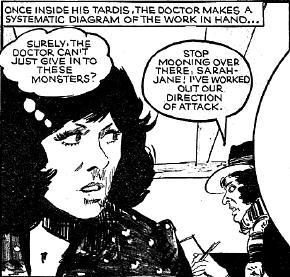 File:Return of the Daleks.jpg