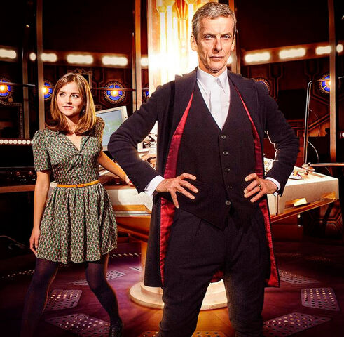 File:Series 8 promo postcard.jpg