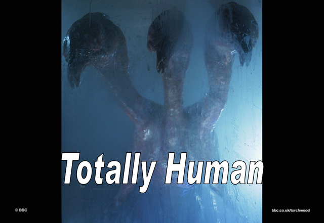 File:Totally Human.png
