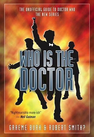 File:Who is the Doctor.jpg
