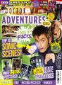 Thumbnail for version as of 16:16, November 23, 2009