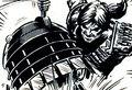 Daak Dalek Killer Daak Kills Dalek 1.jpg
