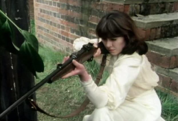 File:Sarah rifle.jpg