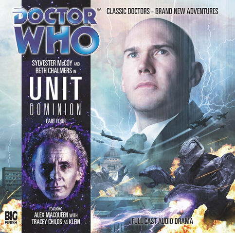 File:UNIT Dominion Part 4 cover.jpg