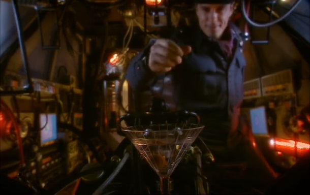 File:Emergency Protocol 417 is a Martini.jpg