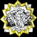File:Badge-2450-6.png