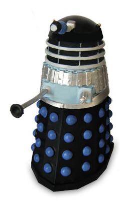 File:DWFC RD 1 Supreme Dalek figurine.jpg