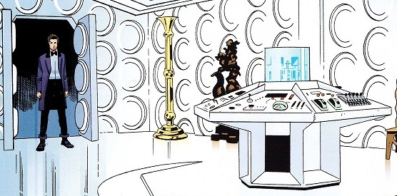 File:11 in 1's TARDIS.jpg